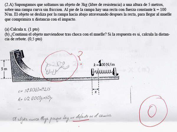 examen7.jpg
